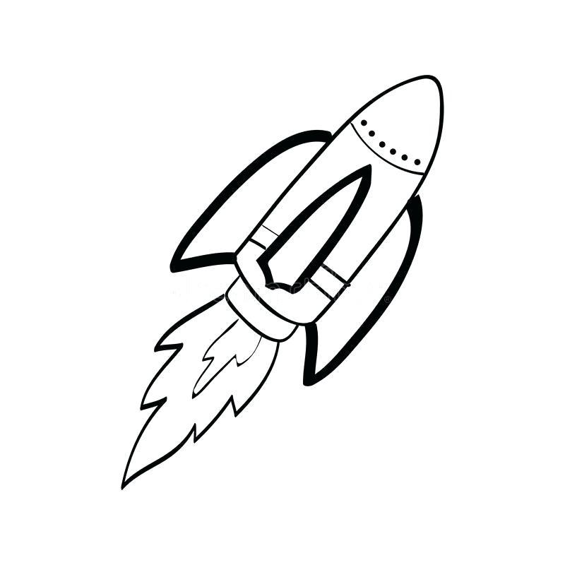 800x800 Draw Spaceship Step Draw Cartoon Spaceship Zupa