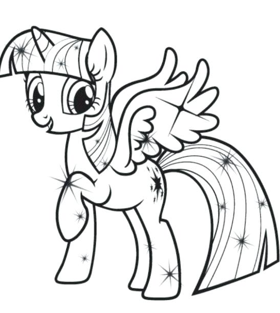 Sparkle Drawing Free Download Best Sparkle Drawing On