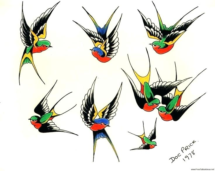 6a063c0f0971b Collection of Swallow clipart | Free download best Swallow clipart ...