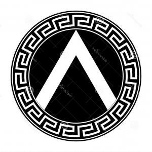 300x300 png spartan army logo shield firearm spartan helmet catchsplace