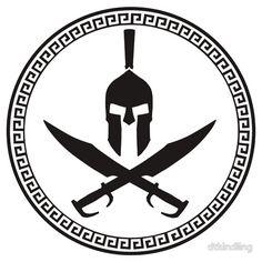 236x236 best spartan shield images spartan race training, spartan