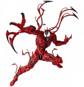 290x300 Buy Spider Man Venom Carnage Drawing Marvel,spider Man,marvel