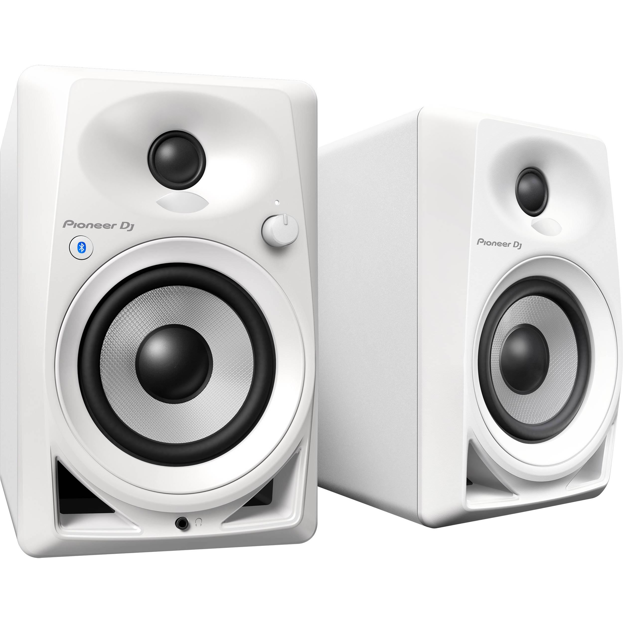 2500x2500 speaker drawing dj speaker for free download