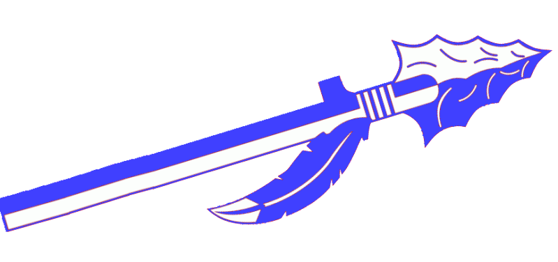Spear Drawing | Free download best Spear Drawing on