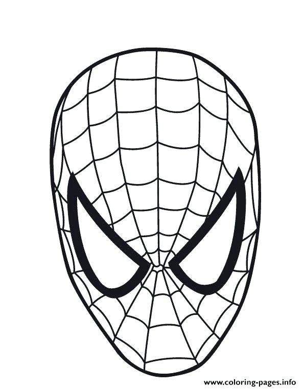 595x761 simple spider web drawing simple spider web drawing basic spider