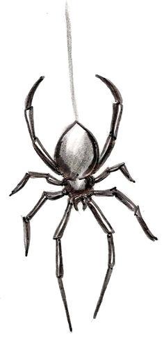 236x502 simple spider drawing simple spider drawing easy spider man