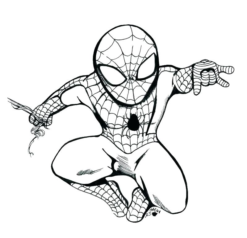 800x772 spiderman venom coloring pages venom coloring pages coloring pages