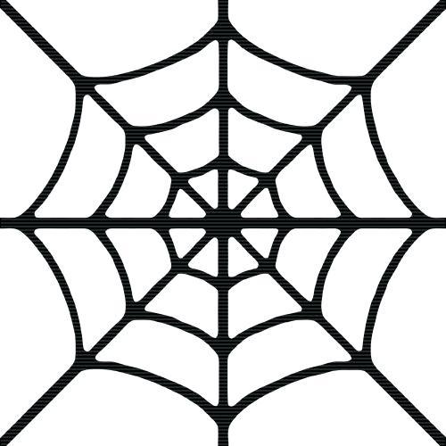 500x500 spider web drawing spider web tattoo spider ideas spiderman web