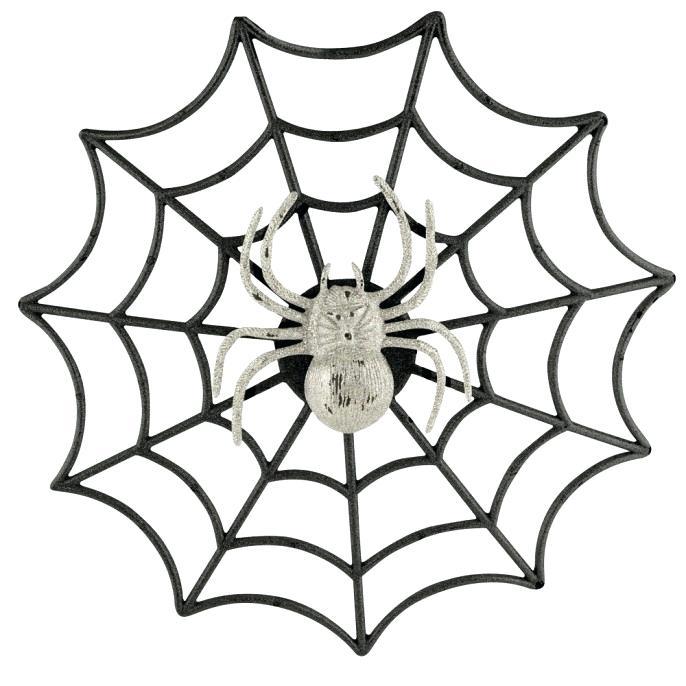 686x686 spider web line spider web drawing clip art spider web spider web