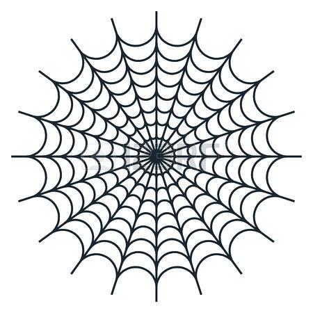 450x450 spider wen spider web on plain background spider web tattoo gang