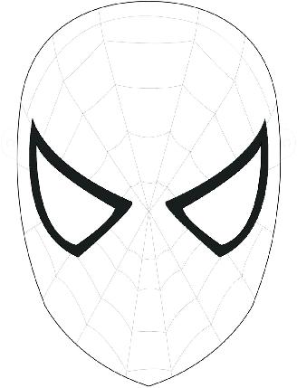 328x429 Ways To Make A Spider Man Costume