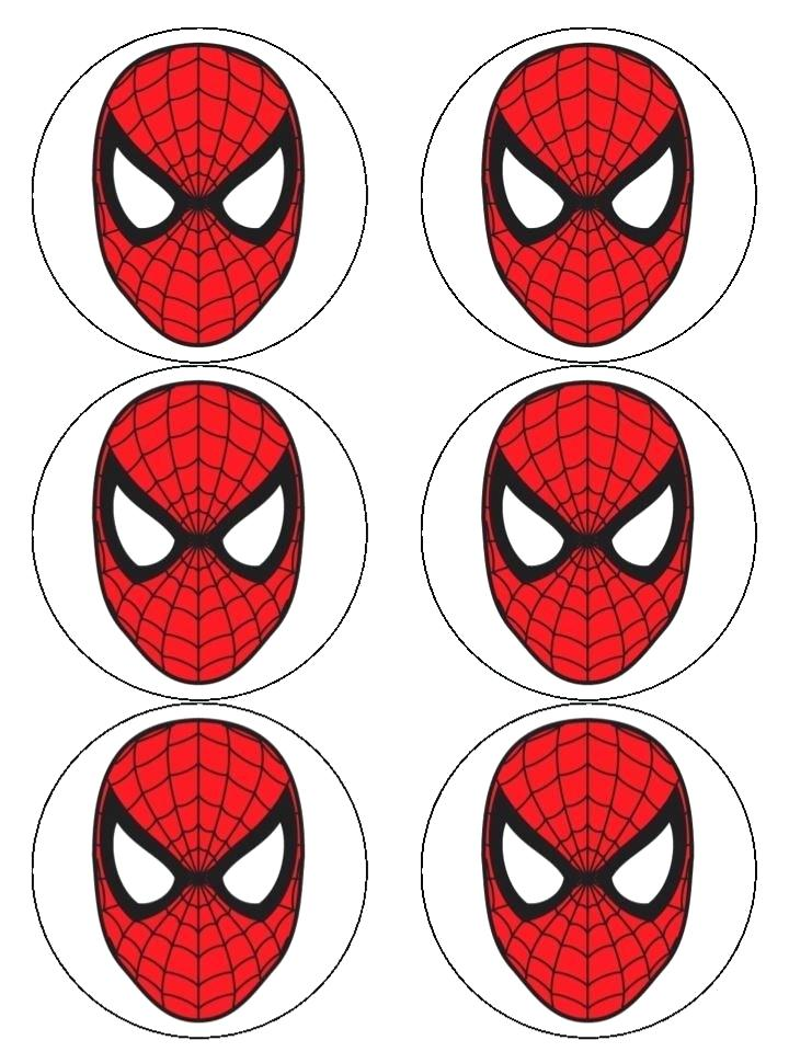 720x960 Spiderman Printable Printable And Carnage Coloring Pages Hand