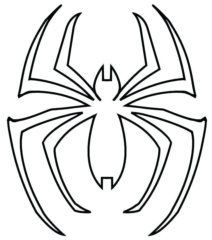 736x832 Spiderman Printout Spiderman Printable Images