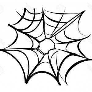 300x300 png spider man redback spider clip art spider cartoon sohadacouri