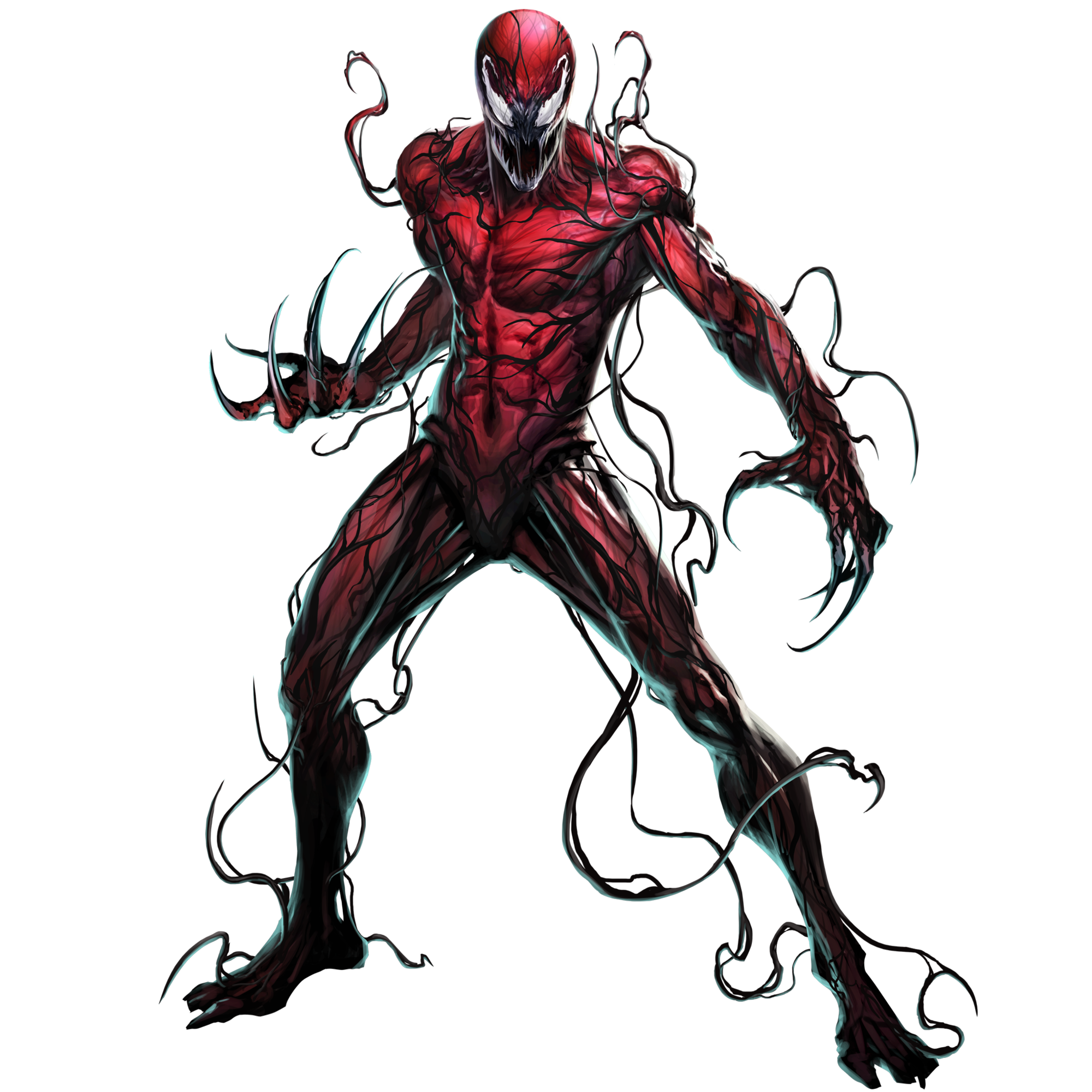 2000x2000 Spiderman Venom Png, Picture