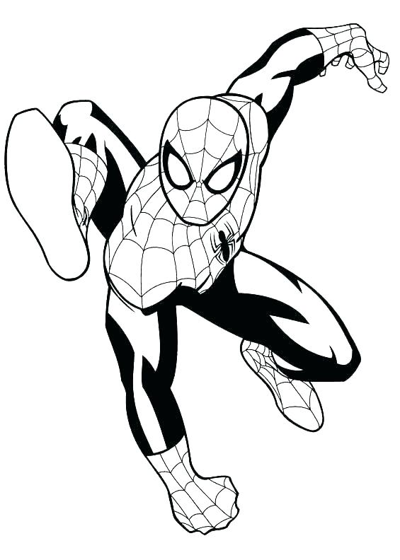 565x792 Venom Spiderman Coloring Pages Print Coloring Pages Printable Free
