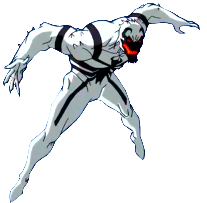 675x660 Collection Of Free Venom Drawing Ultimate Spiderman Download On Ui Ex