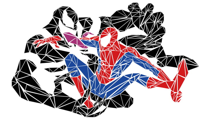 700x412 Spider Man Vs Venom