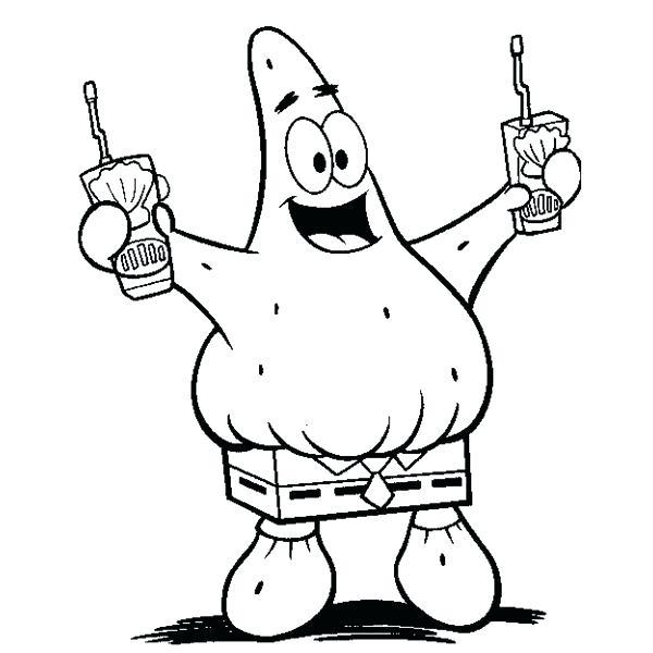 Spongebob Drawing Book   Free download best Spongebob ...