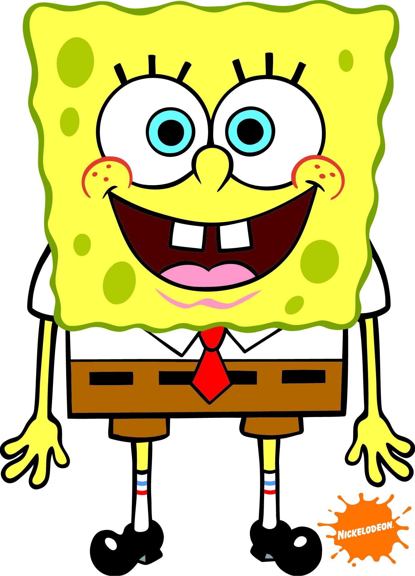 Spongebob Easy Drawing Free Download Best Spongebob Easy Drawing
