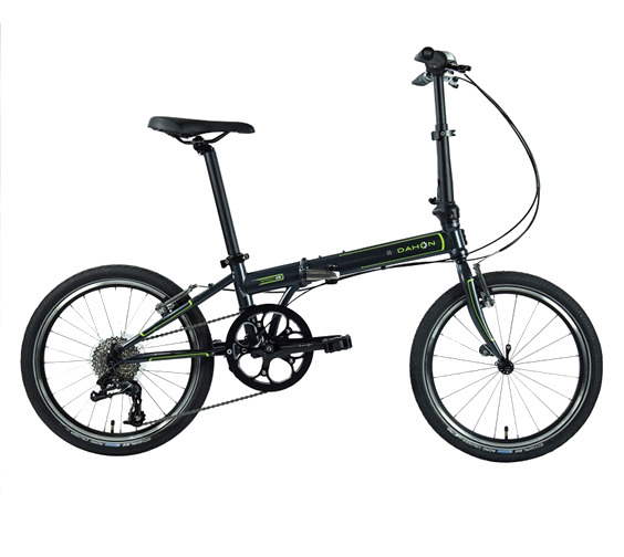 564x504 dahon speed sport bike shop bike rentals bike tours
