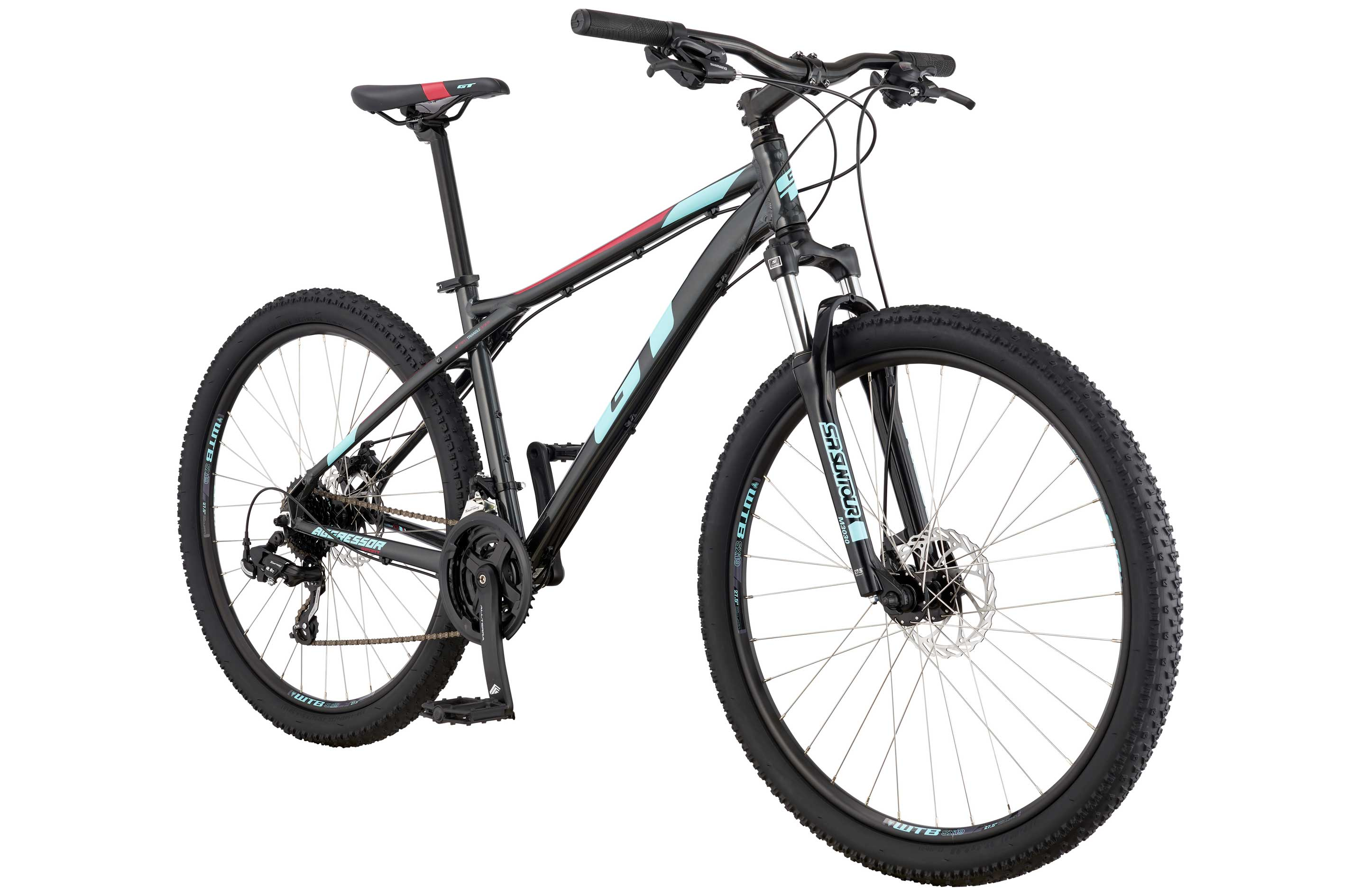 2870x1890 Gt Aggressor Sport Mountain Bike Mountain Bikes Evans Cycles