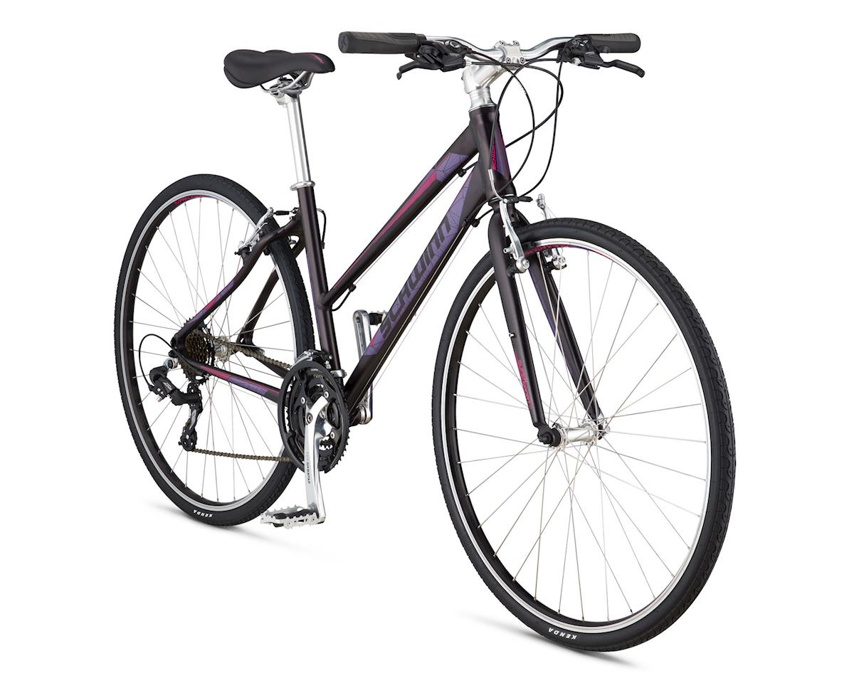 1200x960 Schwinn Super Sport Women's Flat Bar Road Bike