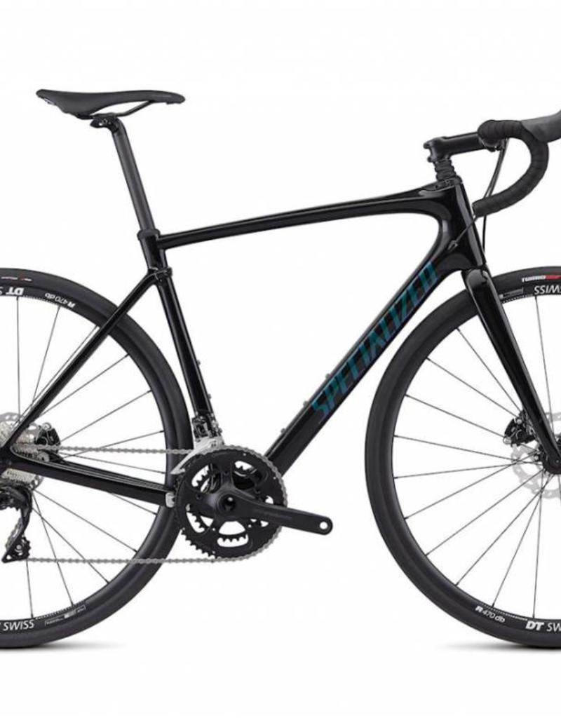 800x1024 Specialized Roubaix Sport Blackoil Bicycle