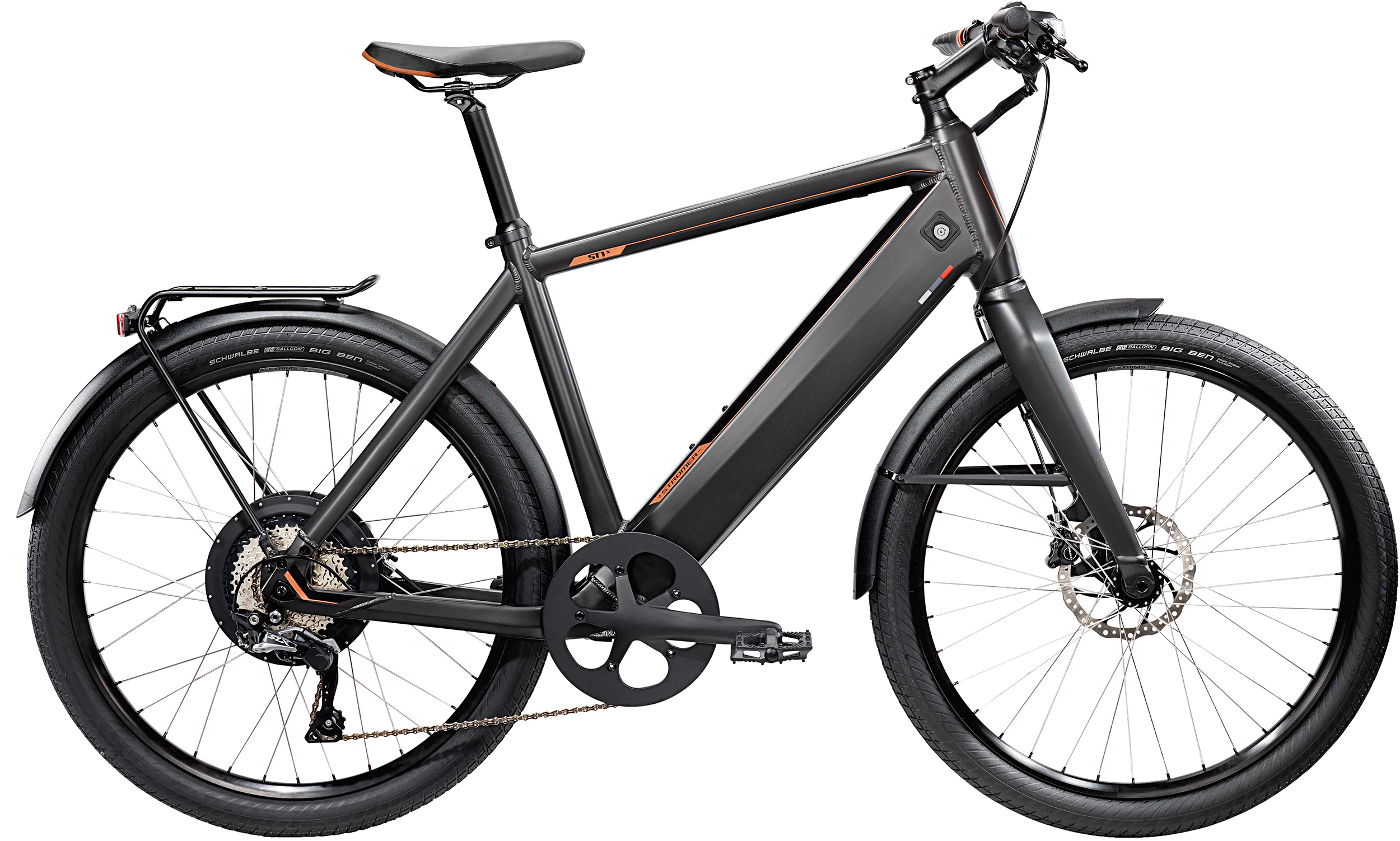 2500x1502 Stromer Sport Bicycle