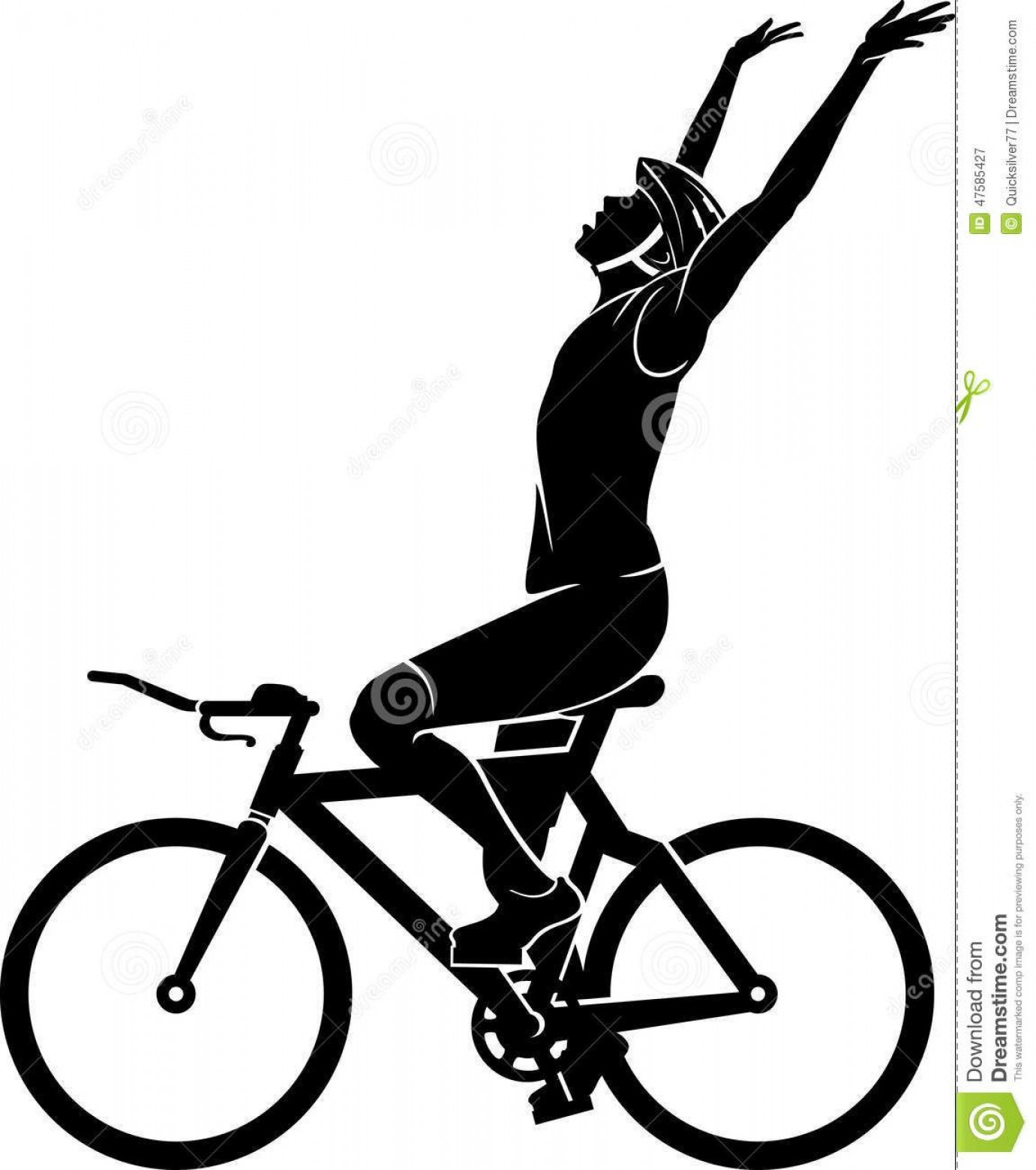 1381x1560 Best Winning Male Cyclist Silhouette Bicycle Rider Form Drawing