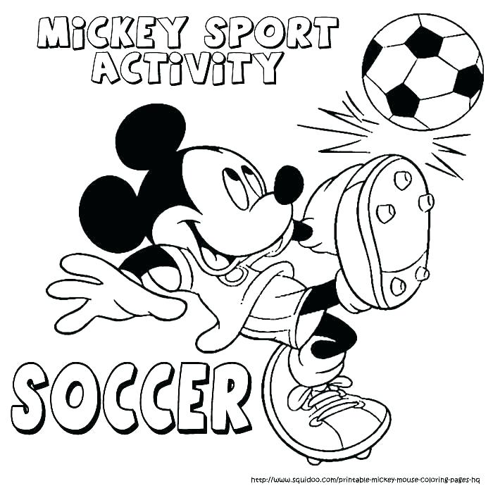 700x700 sport coloring pages sports coloring pages view new sport sport