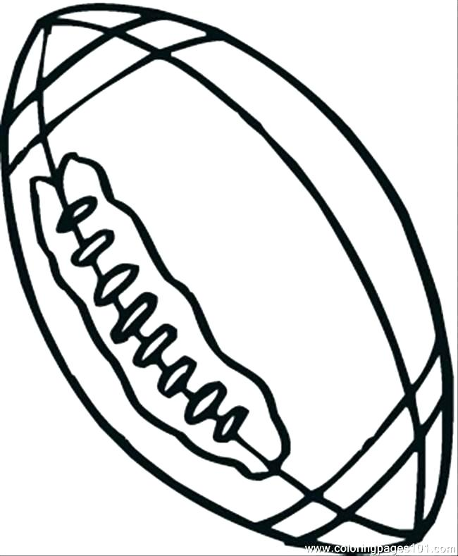 650x789 coloring pages sports coloring pages sports coloring pages sports