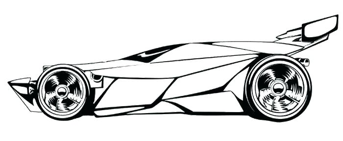 700x288 bmw sports car coloring pages sports car coloring pages race cars