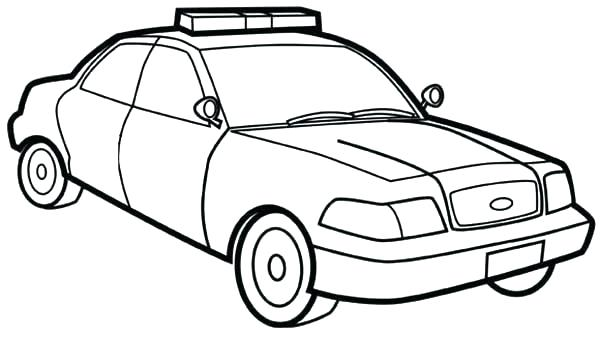 600x337 Race Car Coloring Pages For Adults S Cool Klubfogyas