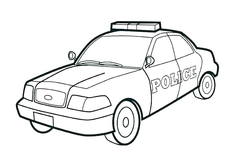 850x567 Sport Car Coloring Pages Amazing Chic Sports Car Coloring Pages