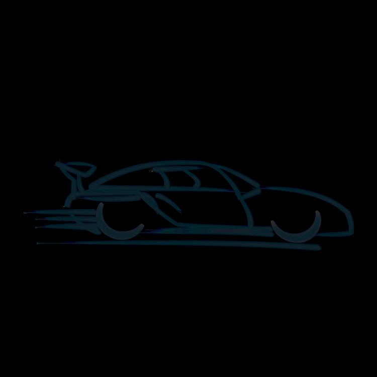 750x750 Sports Car Computer Icons Mercedes Benz C Class Toyota