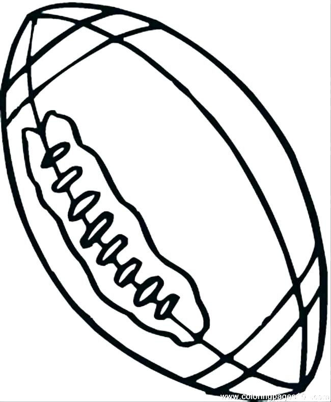 650x789 sport coloring pages sports coloring pages view new sport sport