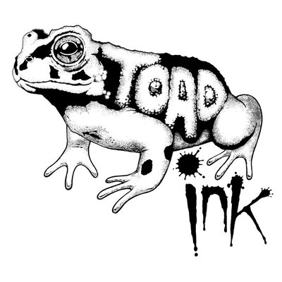 400x400 Toad Ink On Twitter Hedgehog Ink Pen And Ink Colouring Pencil