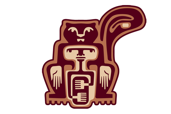 648x432 Totem Drawing Pencil Transparent Png Clipart Free Download