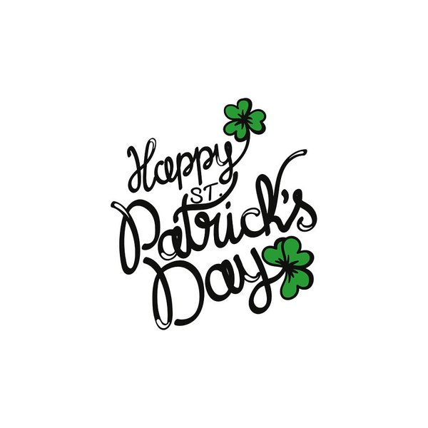 600x600 St Patrick Day Drawings Fine Art America