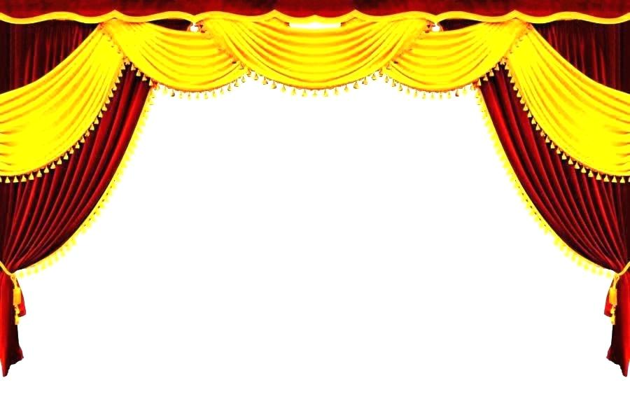 900x600 stage curtains for sale theater curtains for sale red party stage