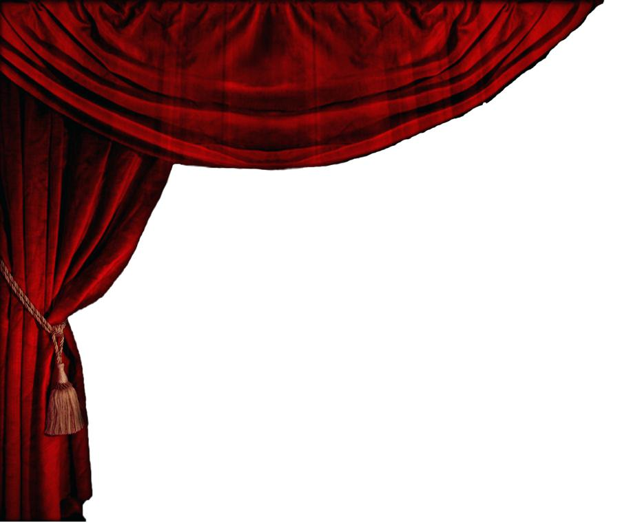 900x760 theater drapes stage curtain theater stage drapes