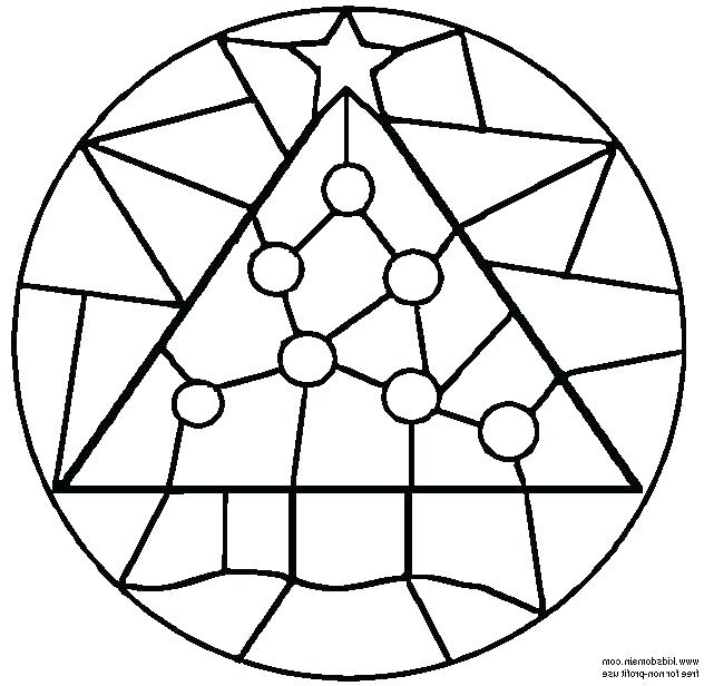 Stained Glass Window Drawing | Free download best Stained ...