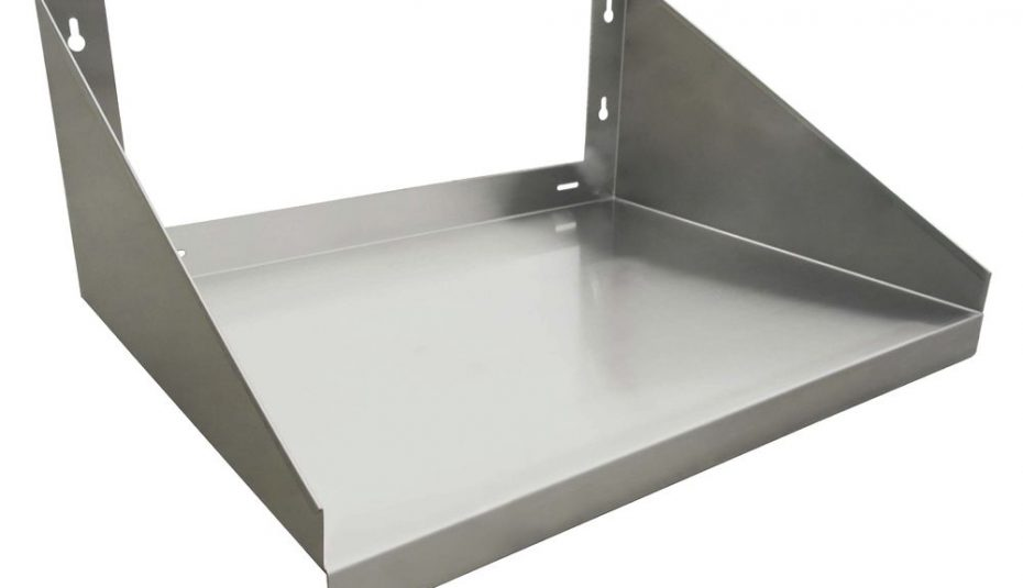 930x535 Lots Images Steel Cart Microwave Rolling Metal Big Oven Drawing