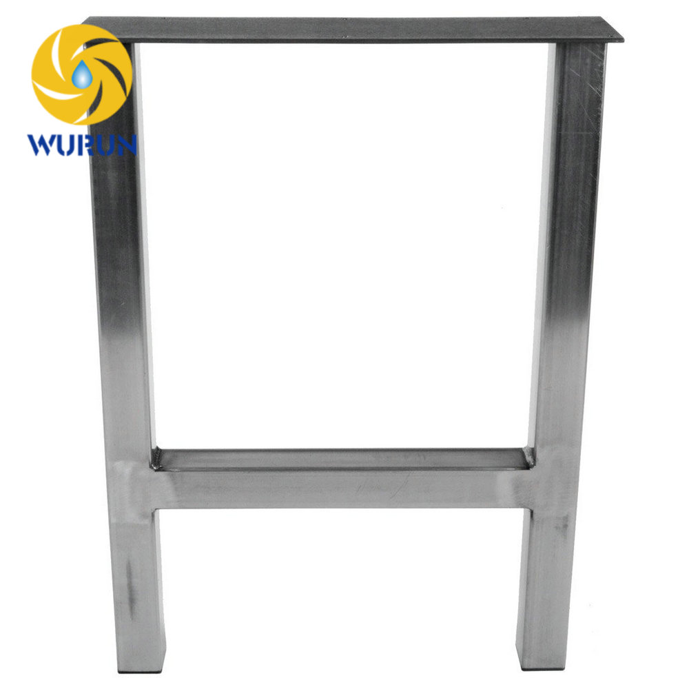 1000x1000 Wholesale Chinese Factory Price Free Drawing Support Glass Table