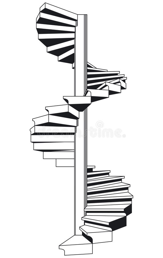 Collection of Stair clipart | Free download best Stair clipart on