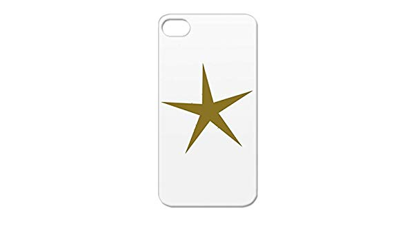 600x350 royal star tpu brown royal painting drawing stars night shapes