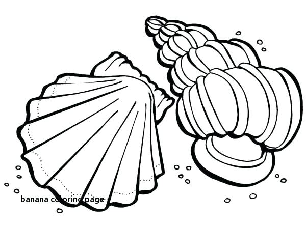600x442 Star Coloring Pages Star Drawing Outline At Com Free For Personal