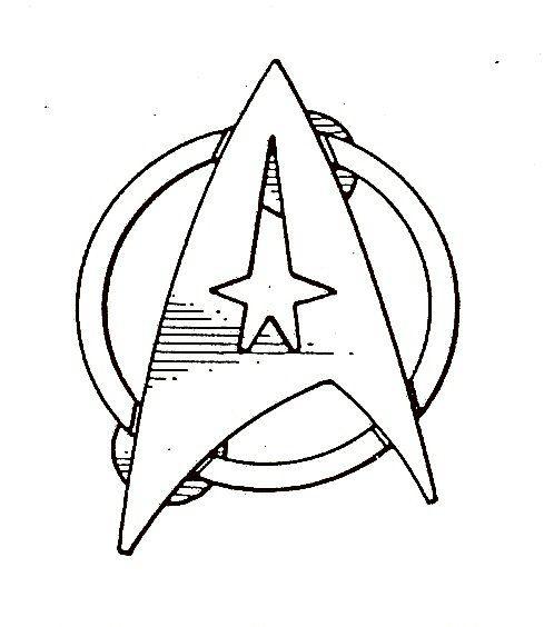 498x564 related image vuhlkansu star trek, trek, clip art