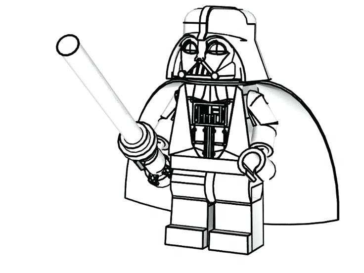 graphic about Printable Star Wars Characters named Star Wars People Drawings No cost obtain perfect Star Wars